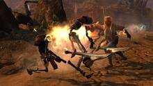 Imagen 74 de Dungeon Siege III