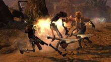 Imagen 70 de Dungeon Siege III