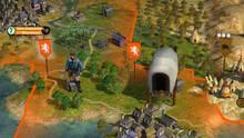 Imagen 4 de Sid Meier's Civilization IV: Colonization