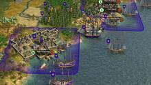 Imagen 3 de Sid Meier's Civilization IV: Colonization