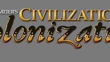 Imagen 2 de Sid Meier's Civilization IV: Colonization