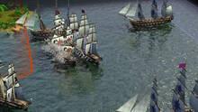 Imagen 9 de Sid Meier's Civilization IV: Colonization