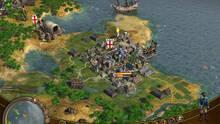 Imagen 8 de Sid Meier's Civilization IV: Colonization