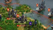 Imagen 7 de Sid Meier's Civilization IV: Colonization