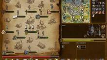 Imagen 6 de Sid Meier's Civilization IV: Colonization