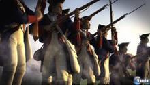 Imagen 5 de Sid Meier's Civilization IV: Colonization