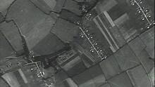 Imagen 40 de IL-2 Sturmovik: Birds of Prey