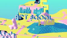 Imagen 2 de ART SQOOL