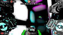 Imagen 1 de Battle for Gaming