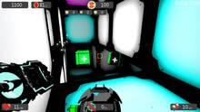 Imagen 2 de Battle for Gaming