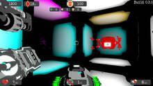 Imagen 3 de Battle for Gaming