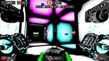 Imagen 4 de Battle for Gaming