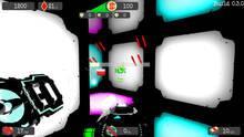 Imagen 5 de Battle for Gaming