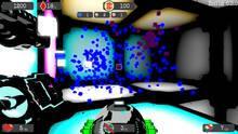 Imagen 6 de Battle for Gaming