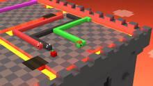 Imagen 4 de Blocky Snake