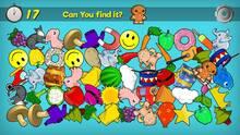 Imagen 1 de Can You find it?