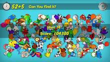 Imagen 2 de Can You find it?