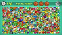 Imagen 3 de Can You find it?