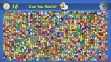 Imagen 4 de Can You find it?