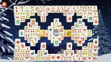 Imagen 5 de Christmas Mahjong 2