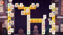 Imagen 6 de Christmas Mahjong 2