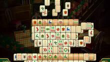 Imagen 3 de Christmas Mahjong