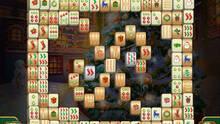 Imagen 4 de Christmas Mahjong
