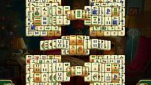 Imagen 5 de Christmas Mahjong