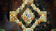Imagen 6 de Christmas Mahjong