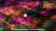 Imagen 2 de Colo Grid Zation