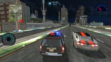 Imagen 1 de Criminal Pursuit Force