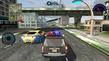 Imagen 4 de Criminal Pursuit Force