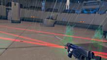 Imagen 5 de Dark Nebula VR