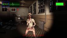 Imagen 2 de Deadly Curse: Insane Nightmare
