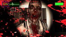 Imagen 4 de Deadly Curse: Insane Nightmare