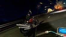 Imagen 2 de Death Race