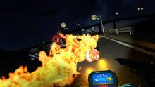 Imagen 4 de Death Race
