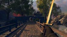 Imagen 8 de Dwarf Swordsman