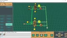 Imagen 6 de ElectricVLab