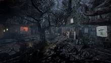 Imagen 11 de Enderal: Forgotten Stories