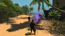 Imagen 5 de Enderal: Forgotten Stories