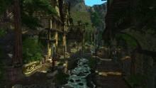 Imagen 6 de Enderal: Forgotten Stories