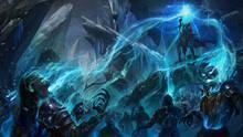 Imagen 5 de Endless Battle