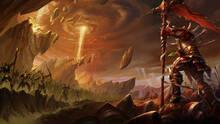 Imagen 7 de Endless Battle