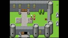 Imagen 1 de Epic Game Theory