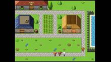 Imagen 2 de Epic Game Theory