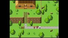 Imagen 5 de Epic Game Theory