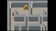 Imagen 7 de Epic Game Theory