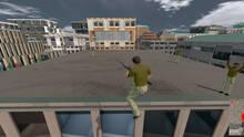 Imagen 2 de Get To A Gun