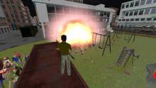 Imagen 9 de Get To A Gun